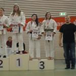 Oberfranken-Cup in Hof 004
