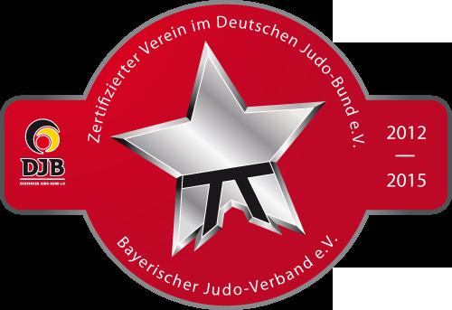 Zertifikat_2012-2015