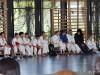110417_budo-benefiz-gala_008_judo