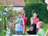 110730-Grillfest-056_Mohrenkopf
