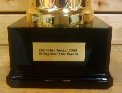 091206_granzlandturnier_3_web