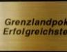 091206_granzlandturnier_2_web
