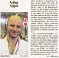 100610_arthur_sportler-des-monats_web