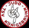 TSV Königsbrunn – Abteilung Judo